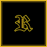 Rivendell Books Logo